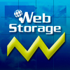 Access T&D WebStorage viewer